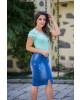 Saia-Raje-Jeans-com-Aplicação-16160-estrela-evangélica