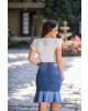 Saia-Raje-Jeans-Sino-com-Botões-15490-estrela-evangélica