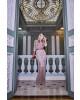 Vestido Fasciniu's Aura 9379