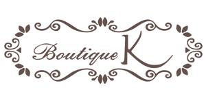 Boutique K
