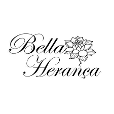 Bella Herança