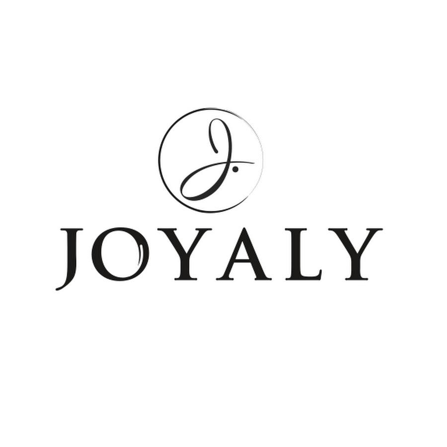 Joyaly