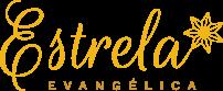 Estrela Evangélica